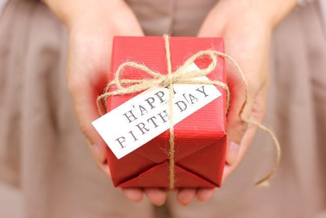 おめでとう 日 お 英語 誕生 英語で伝えるお祝いの言葉「誕生日おめでとう!」場面別・相手別メッセージ集